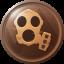 3g6834 Watch Dogs: Legion - La liste des trophées et succès