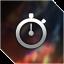 3g6ed4 Need for Speed Hot Pursuit Remastered - La liste des trophées et succès