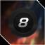 4db33d Need for Speed Hot Pursuit Remastered - La liste des trophées et succès