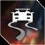 4db38d Need for Speed Hot Pursuit Remastered - La liste des trophées et succès