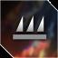 4db3gd Need for Speed Hot Pursuit Remastered - La liste des trophées et succès