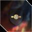 4db3jd Need for Speed Hot Pursuit Remastered - La liste des trophées et succès