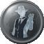4db80j Watch Dogs: Legion - La liste des trophées et succès