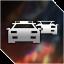 5jg411 Need for Speed Hot Pursuit Remastered - La liste des trophées et succès