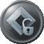 5jg873 Watch Dogs: Legion - La liste des trophées et succès