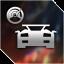 613614 Need for Speed Hot Pursuit Remastered - La liste des trophées et succès