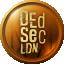 613644 Watch Dogs: Legion - La liste des trophées et succès