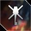 613684 Need for Speed Hot Pursuit Remastered - La liste des trophées et succès
