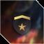 6136e4 Need for Speed Hot Pursuit Remastered - La liste des trophées et succès