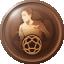 6138d6 Watch Dogs: Legion - La liste des trophées et succès
