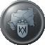 7358jg Watch Dogs: Legion - La liste des trophées et succès