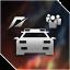 735e3g Need for Speed Hot Pursuit Remastered - La liste des trophées et succès