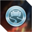735e6g Need for Speed Hot Pursuit Remastered - La liste des trophées et succès