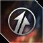 735e8g Need for Speed Hot Pursuit Remastered - La liste des trophées et succès