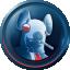 735ebg Watch Dogs: Legion - La liste des trophées et succès