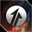 735eeg Need for Speed Hot Pursuit Remastered - La liste des trophées et succès