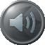 870854 Watch Dogs: Legion - La liste des trophées et succès