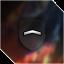 870gb8 Need for Speed Hot Pursuit Remastered - La liste des trophées et succès