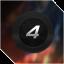 870gg8 Need for Speed Hot Pursuit Remastered - La liste des trophées et succès