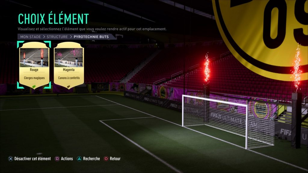 FIFA21006-1024x576 Mon avis sur FIFA 21 – Ultimate arcade ?