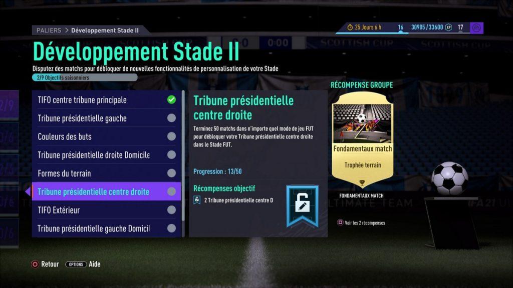 FIFA21008-1024x576 Mon avis sur FIFA 21 – Ultimate arcade ?