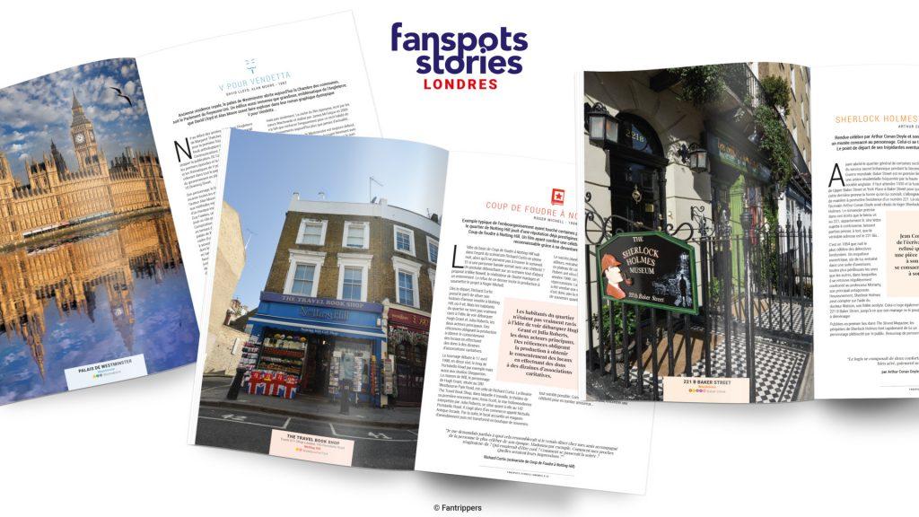 Fanspots-Stories-Fantrippers-2-1024x576 Fantrippers présente sa collection de beaux livres pour Noël