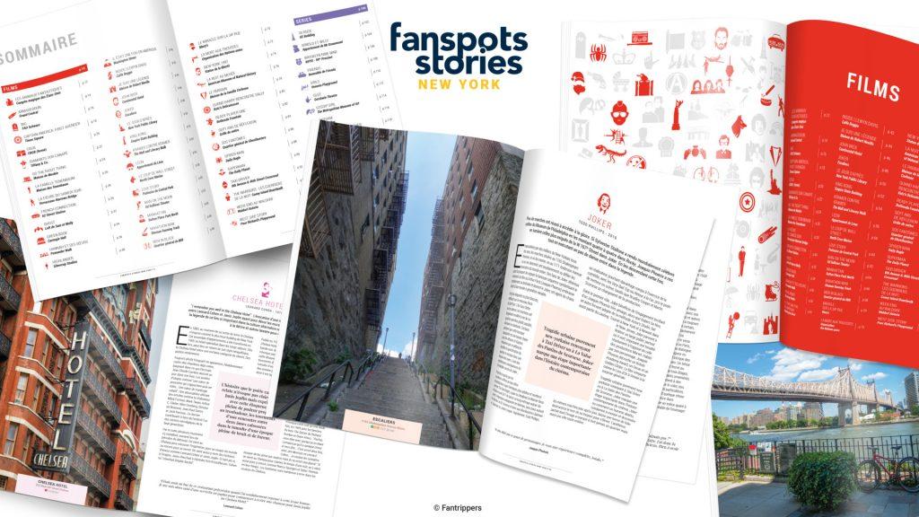 Fanspots-Stories-Fantrippers-3-1024x576 Fantrippers présente sa collection de beaux livres pour Noël