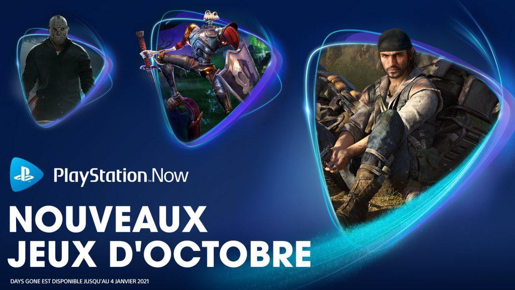 PS-Now-Octobre-2020-1024x576 Les jeux PlayStation Now d'Octobre 2020