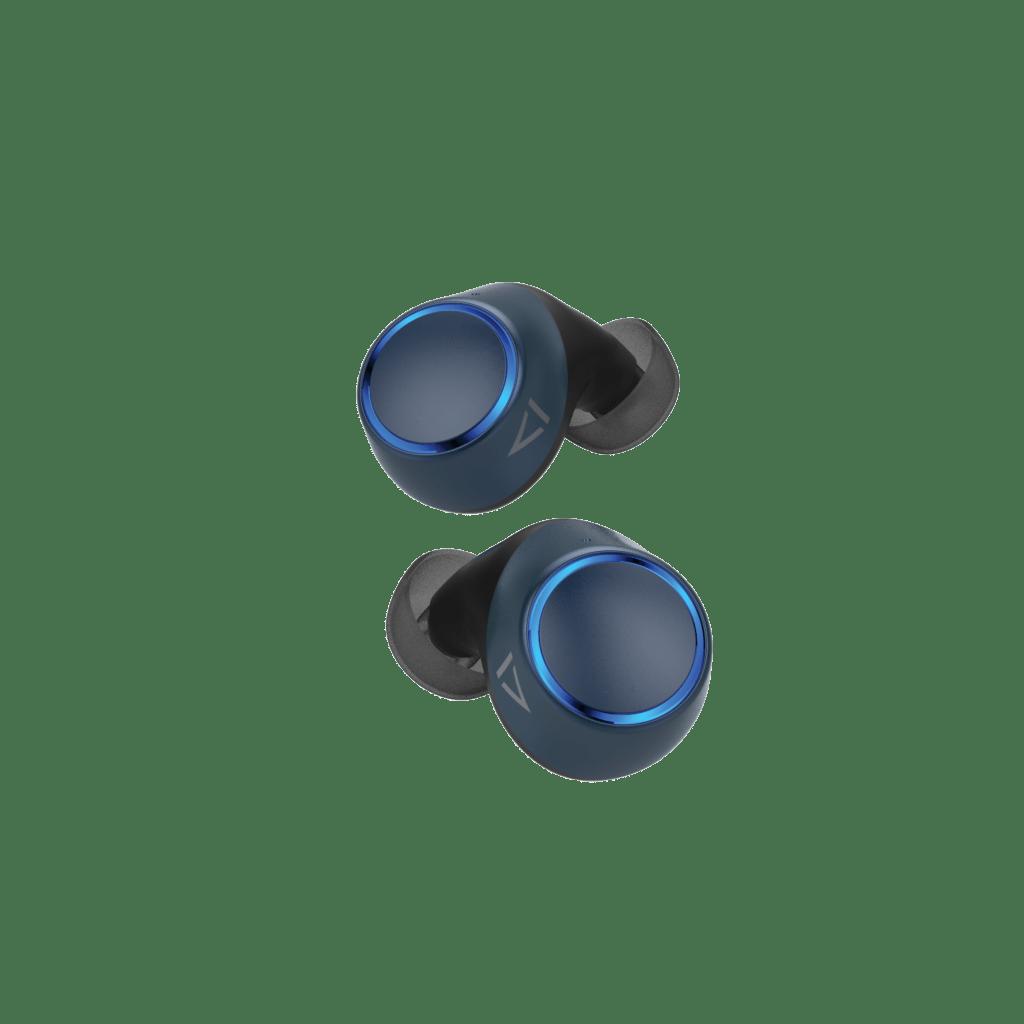 Product-Creative-Outlier-AirV2-05-1024x1024 Creative Outlier Air V2 : le meilleur du sans-fil