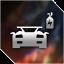 b140d7 Need for Speed Hot Pursuit Remastered - La liste des trophées et succès