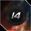 b140j7 Need for Speed Hot Pursuit Remastered - La liste des trophées et succès