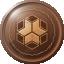 b14j77 Watch Dogs: Legion - La liste des trophées et succès