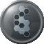 b14j87 Watch Dogs: Legion - La liste des trophées et succès