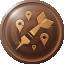 b14j8j Watch Dogs: Legion - La liste des trophées et succès