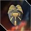 deb550 Need for Speed Hot Pursuit Remastered - La liste des trophées et succès