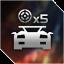 deb570 Need for Speed Hot Pursuit Remastered - La liste des trophées et succès