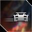 deb5e0 Need for Speed Hot Pursuit Remastered - La liste des trophées et succès