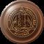 e5g40b Watch Dogs: Legion - La liste des trophées et succès
