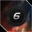 e5g44b Need for Speed Hot Pursuit Remastered - La liste des trophées et succès