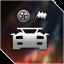 e5g45b Need for Speed Hot Pursuit Remastered - La liste des trophées et succès