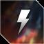 e5g47b Need for Speed Hot Pursuit Remastered - La liste des trophées et succès