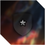 e5g4jb Need for Speed Hot Pursuit Remastered - La liste des trophées et succès