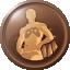 e5g7db Watch Dogs: Legion - La liste des trophées et succès