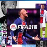 Mon avis sur FIFA 21 – Ultimate arcade ?