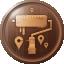 g456jd Watch Dogs: Legion - La liste des trophées et succès