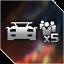 g45e4j Need for Speed Hot Pursuit Remastered - La liste des trophées et succès
