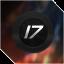 g45e6j Need for Speed Hot Pursuit Remastered - La liste des trophées et succès