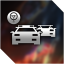 g45ebj Need for Speed Hot Pursuit Remastered - La liste des trophées et succès