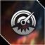 g45edj Need for Speed Hot Pursuit Remastered - La liste des trophées et succès