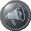 jged05 Watch Dogs: Legion - La liste des trophées et succès